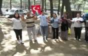 Uğurmumcu 09/06/2013 Meryem Köyü Pikniği...
